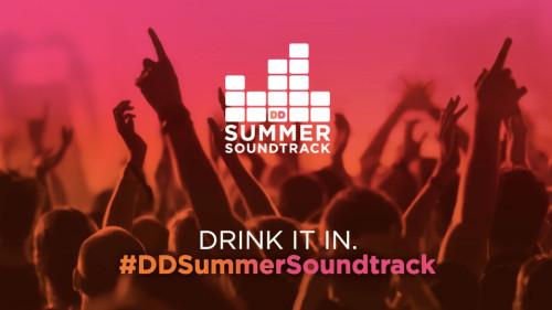 DDsummerSoundtrack_header