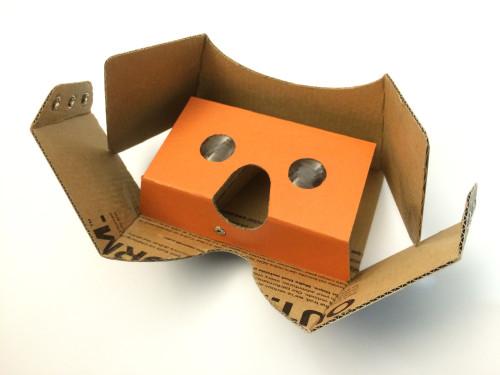 shoebox_7